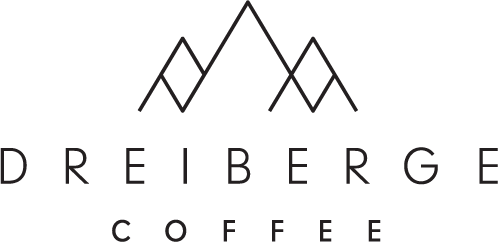 DreiBerge Coffee
